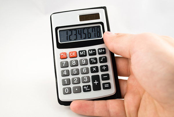 You Have To Know Your Numbers With Promotional Products